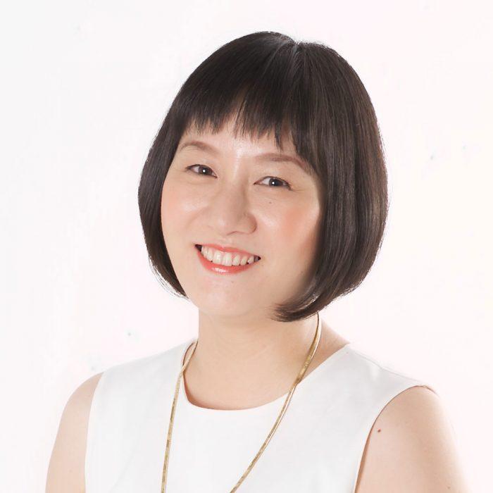 Yuko-Sato