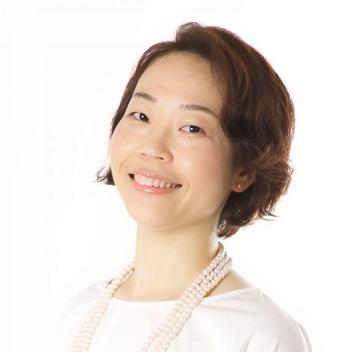 Megumi-Shimizu