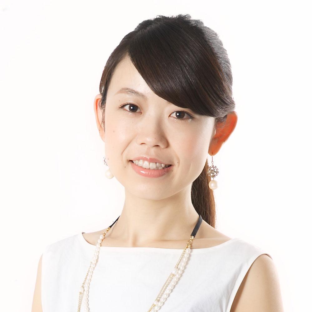 Chie-Takizawa