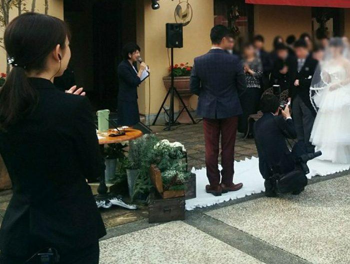 takizawa_produce
