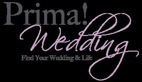 Prima! Wedding