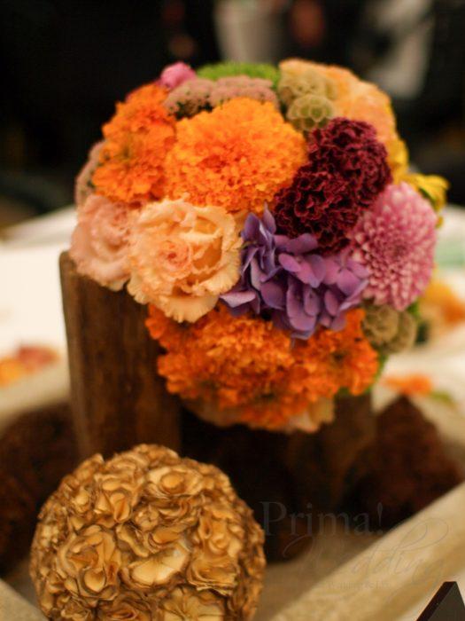 realwedding_flower