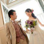 realwedding_photo