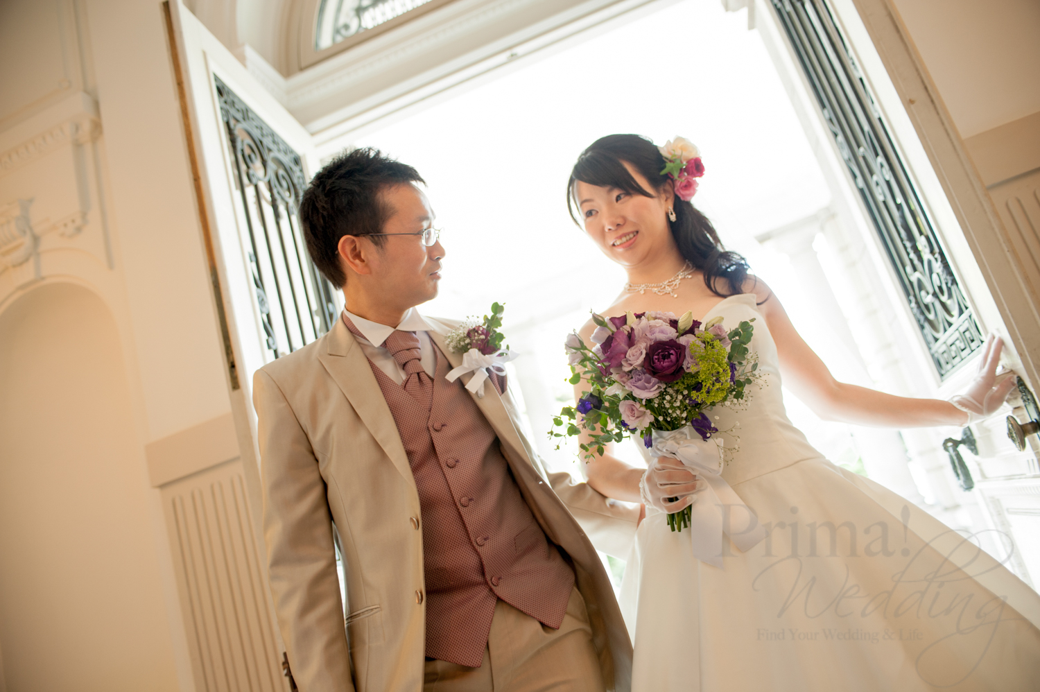 realwedding_photo
