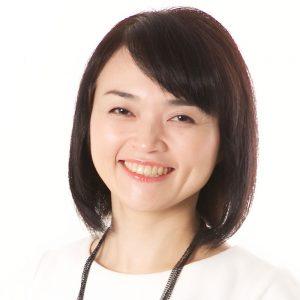emiko-sone